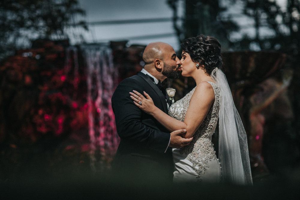 New-Jersey-Wedding-Photographer-Luciens-Bride&Groom-Nicole&Sam-1.jpg