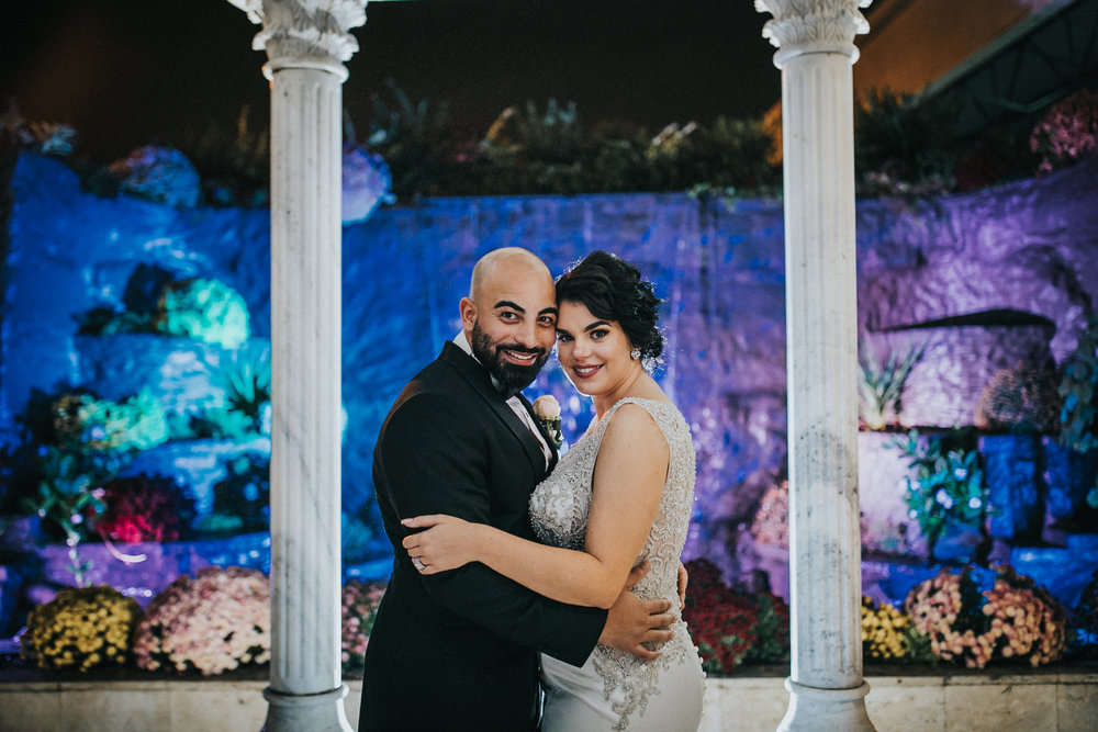 New-Jersey-Wedding-Photographer-Luciens-Bride&Groom-Nicole&Sam-13.jpg