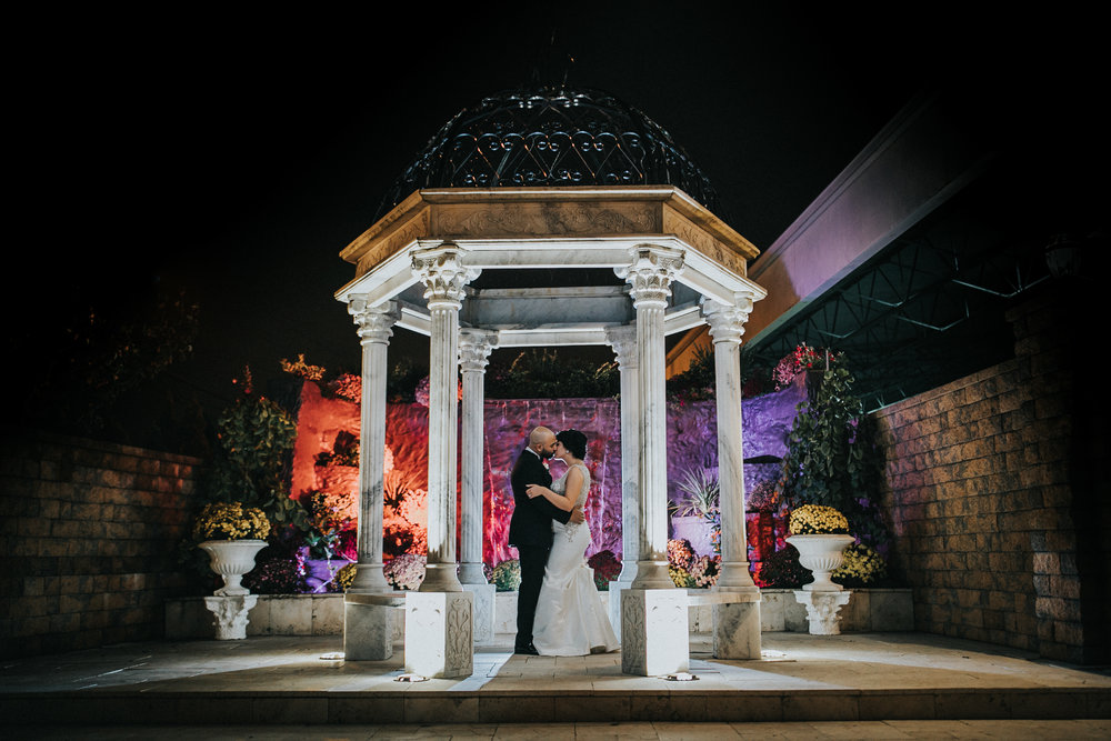 New-Jersey-Wedding-Photographer-Luciens-Bride&Groom-Nicole&Sam-11.jpg