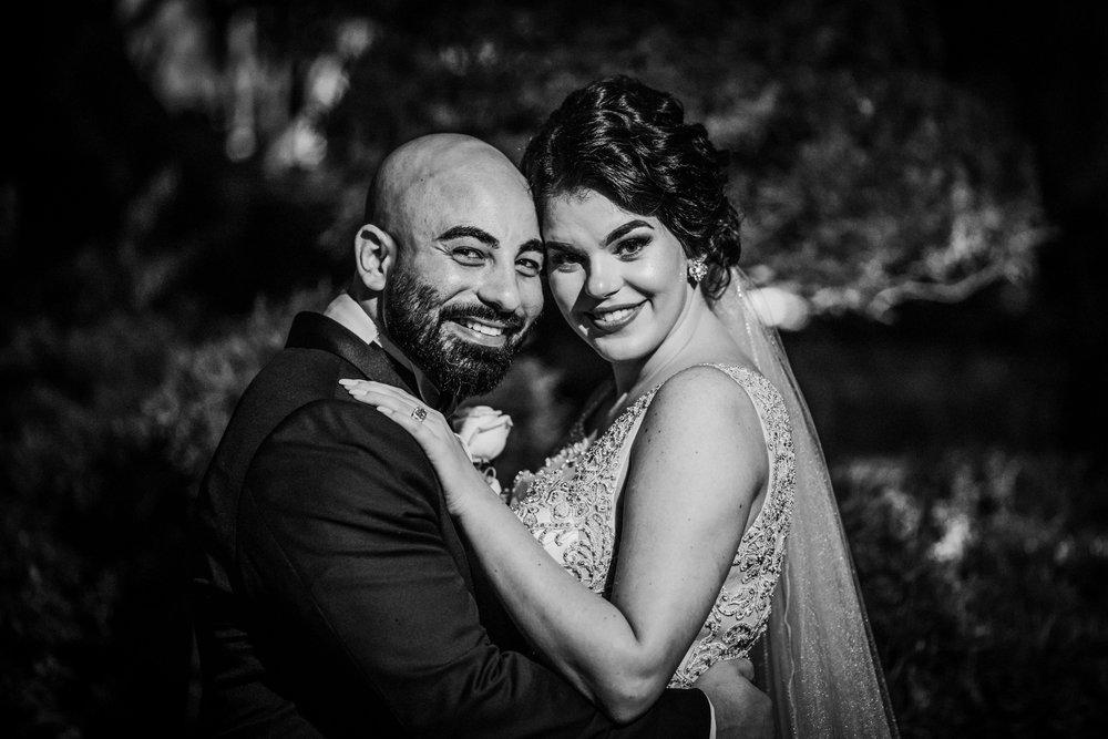 New-Jersey-Wedding-Photographer-Bride&Groom-Nicole&Sam-BW-23.jpg