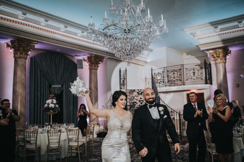 New-Jersey-Wedding-Photographer-Reception-Bride&Groom-Nicole&Sam-13.jpg