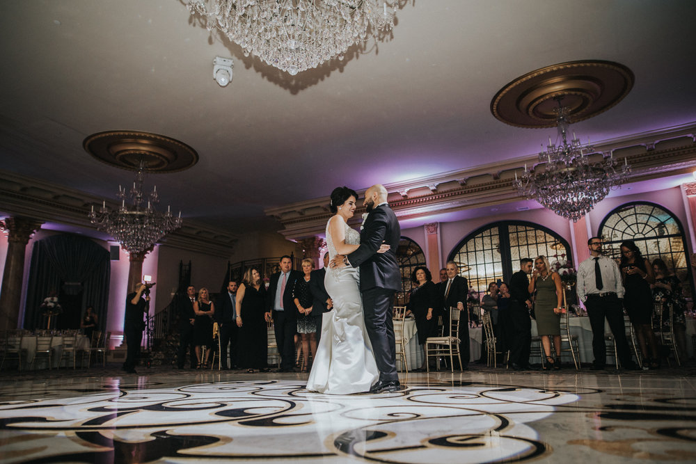 New-Jersey-Wedding-Photographer-Reception-Bride&Groom-Nicole&Sam-18.jpg