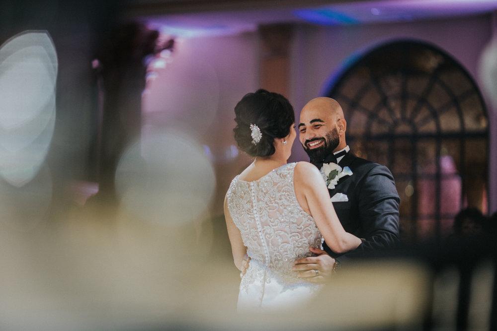 New-Jersey-Wedding-Photographer-Reception-Bride&Groom-Nicole&Sam-23.jpg
