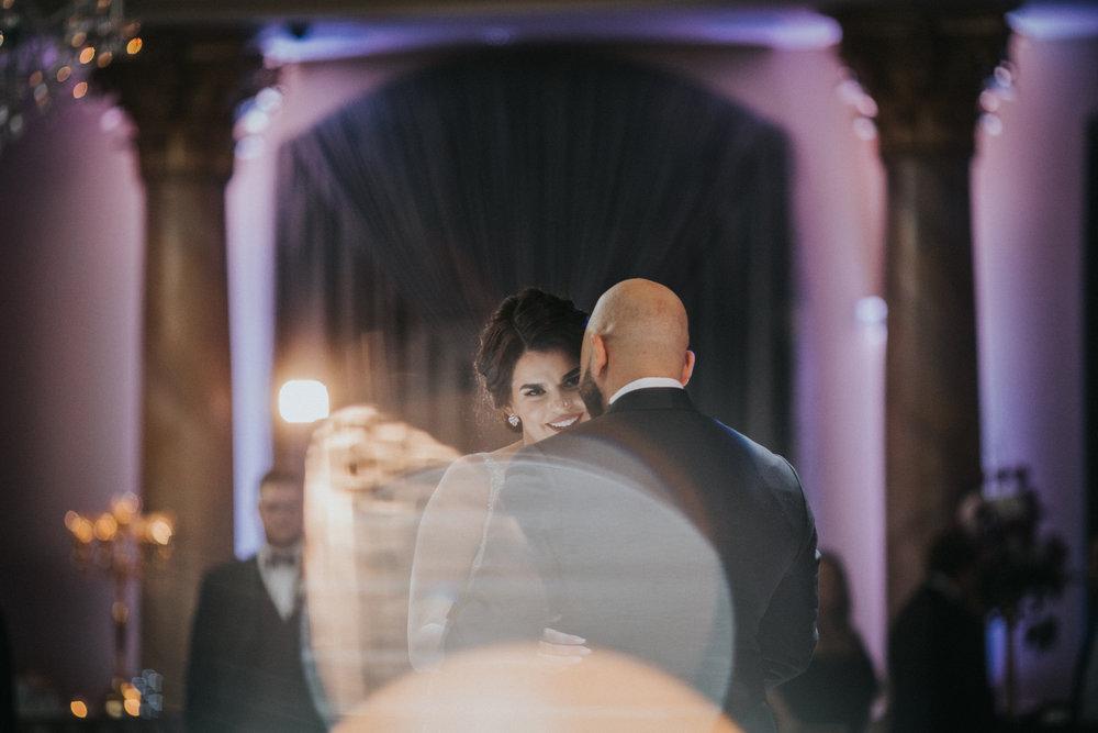 New-Jersey-Wedding-Photographer-Reception-Bride&Groom-Nicole&Sam-31.jpg