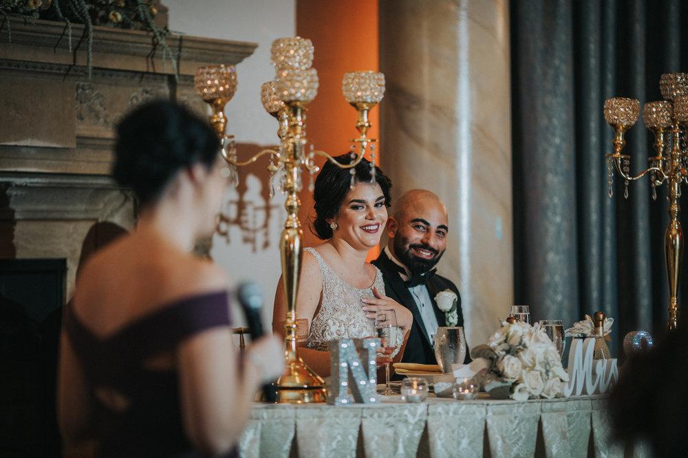 New-Jersey-Wedding-Photographer-Reception-Bride&Groom-Nicole&Sam-45.jpg