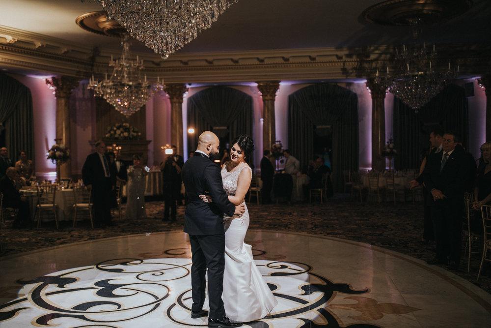 New-Jersey-Wedding-Photographer-Reception-Bride&Groom-Nicole&Sam-74.jpg