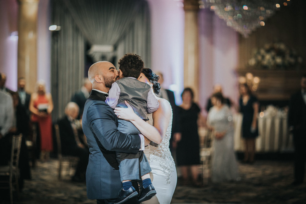 New-Jersey-Wedding-Photographer-Reception-Bride&Groom-Nicole&Sam-79.jpg