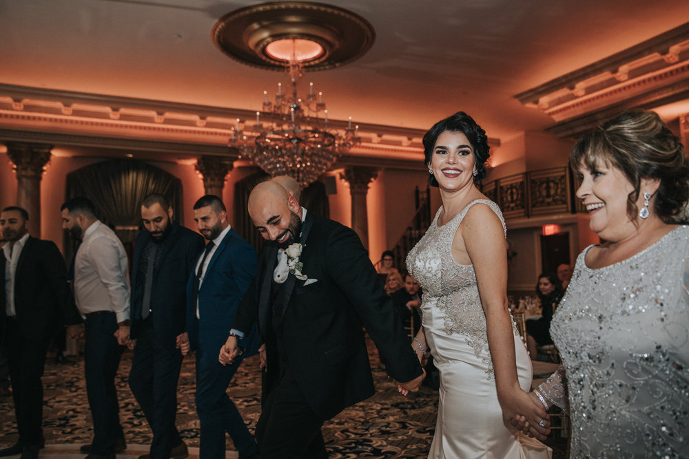 New-Jersey-Wedding-Photographer-Reception-Bride&Groom-Nicole&Sam-119.jpg