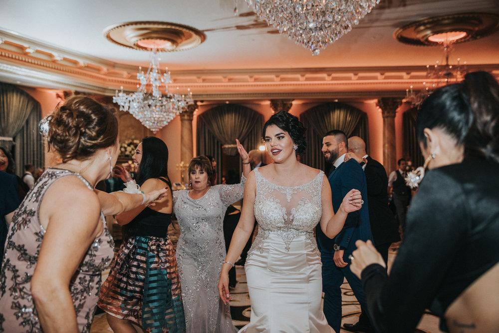 New-Jersey-Wedding-Photographer-Reception-Bride&Groom-Nicole&Sam-130.jpg