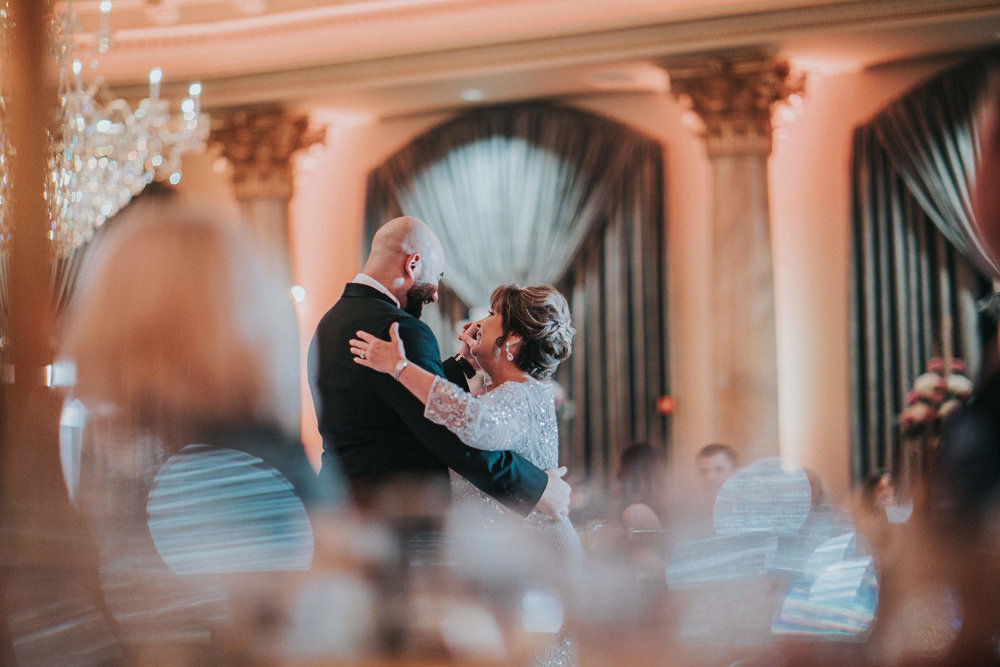 New-Jersey-Wedding-Photographer-Reception-Bride&Groom-Nicole&Sam-144.jpg