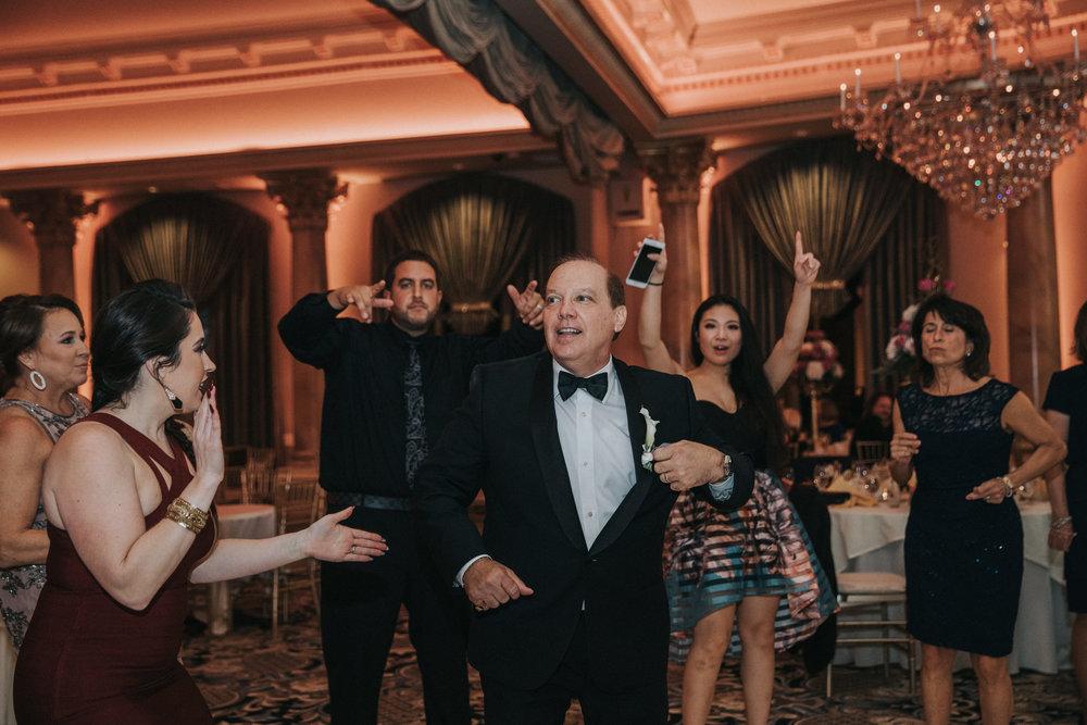 New-Jersey-Wedding-Photographer-Reception-Bride&Groom-Nicole&Sam-160.jpg