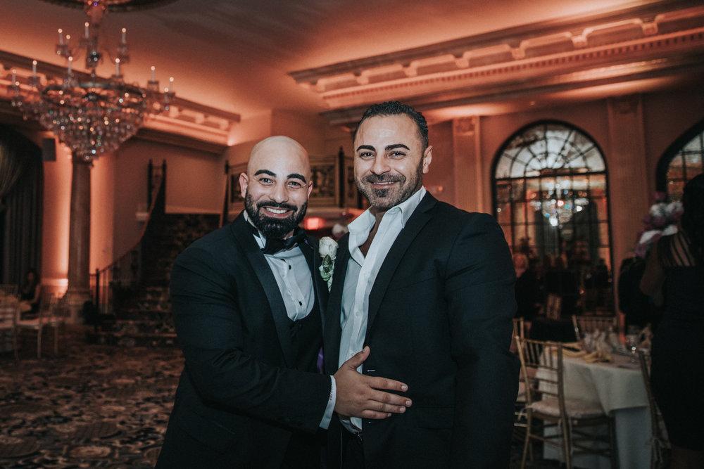 New-Jersey-Wedding-Photographer-Reception-Bride&Groom-Nicole&Sam-168.jpg