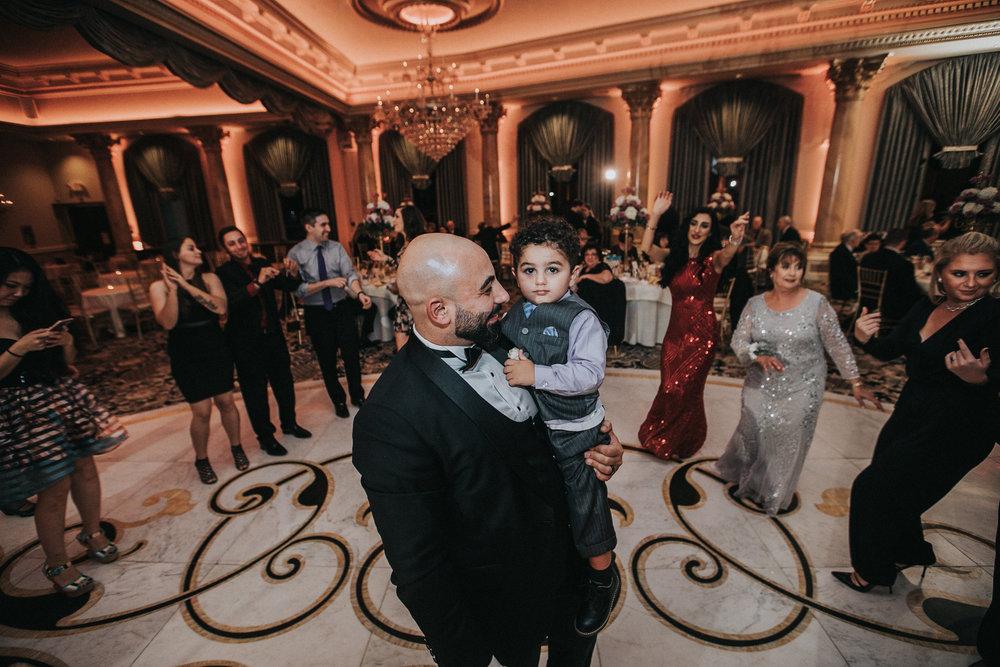 New-Jersey-Wedding-Photographer-Reception-Bride&Groom-Nicole&Sam-180.jpg