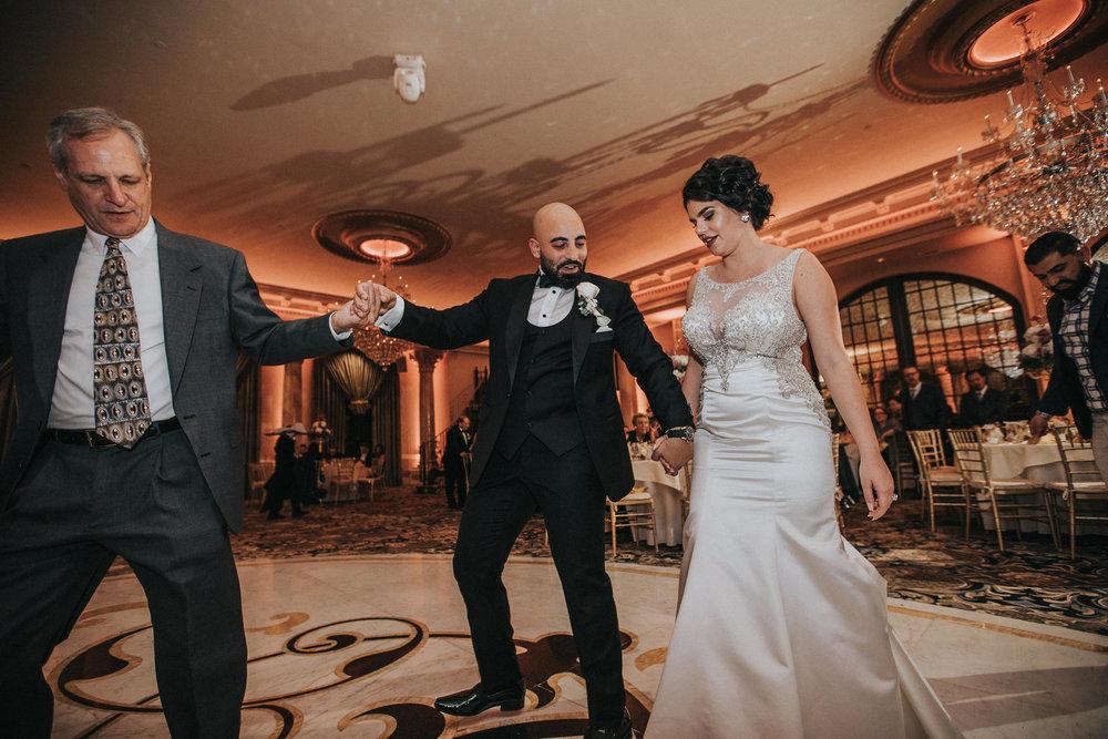 New-Jersey-Wedding-Photographer-Reception-Bride&Groom-Nicole&Sam-192.jpg