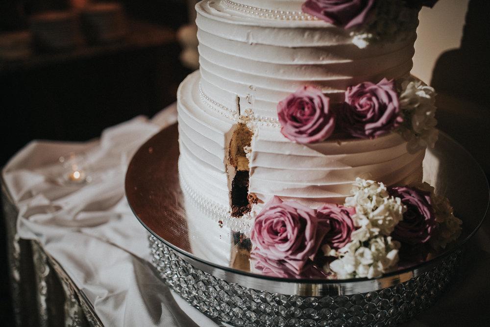 New-Jersey-Wedding-Photographer-Reception-Bride&Groom-Nicole&Sam-238.jpg