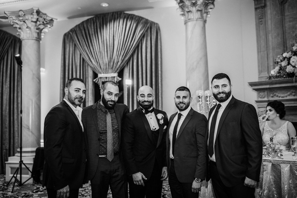 New-Jersey-Wedding-Photographer-Reception-Nicole&Sam-BW-32.jpg