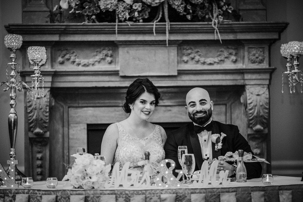 New-Jersey-Wedding-Photographer-Reception-Nicole&Sam-BW-33.jpg