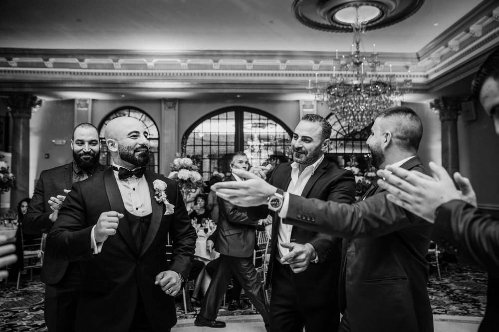 New-Jersey-Wedding-Photographer-Reception-Nicole&Sam-BW-165.jpg
