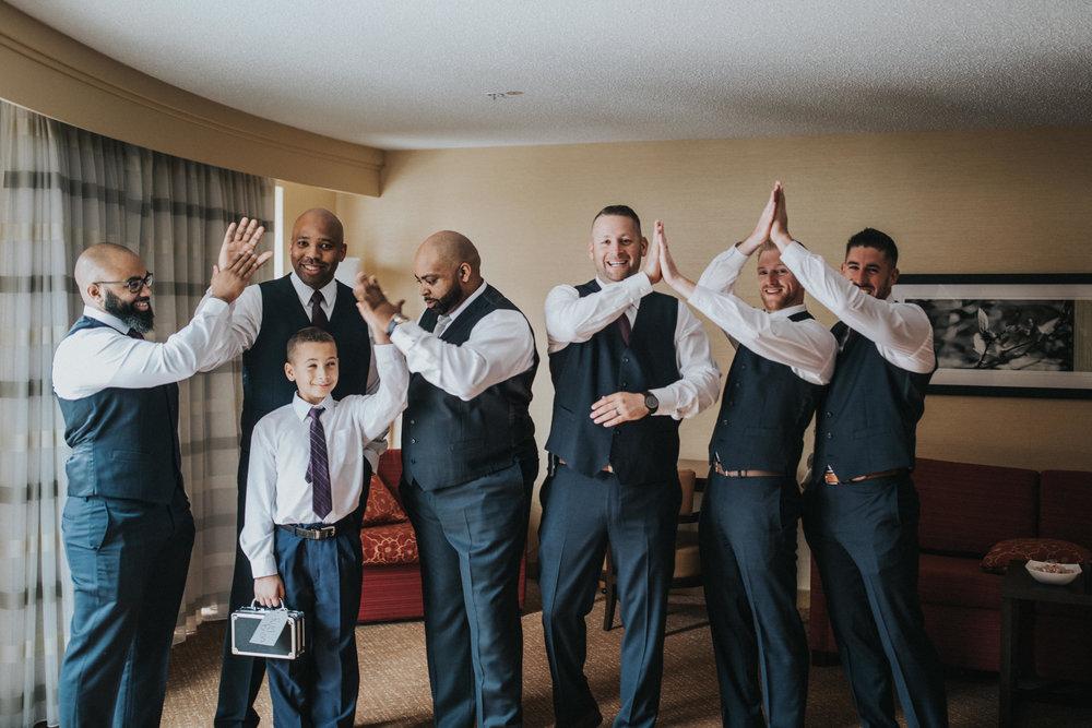 New-Jersey-Wedding-Photography-Brigalias-Deanna&Darryl-GettingReady-45.jpg