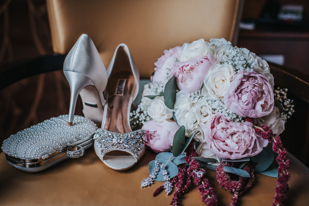 New-Jersey-Wedding-Photography-Brigalias-Deanna&Darryl-GettingReady-130.jpg