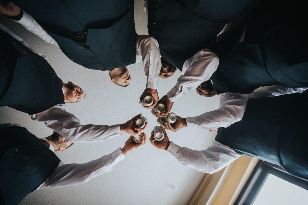 New-Jersey-Wedding-Photography-Brigalias-Deanna&Darryl-GettingReady-49.jpg