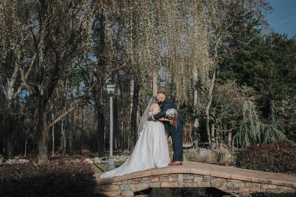 New-Jersey-Wedding-Photography-Brigalias-Deanna&Darryl-FirstLook-6.jpg