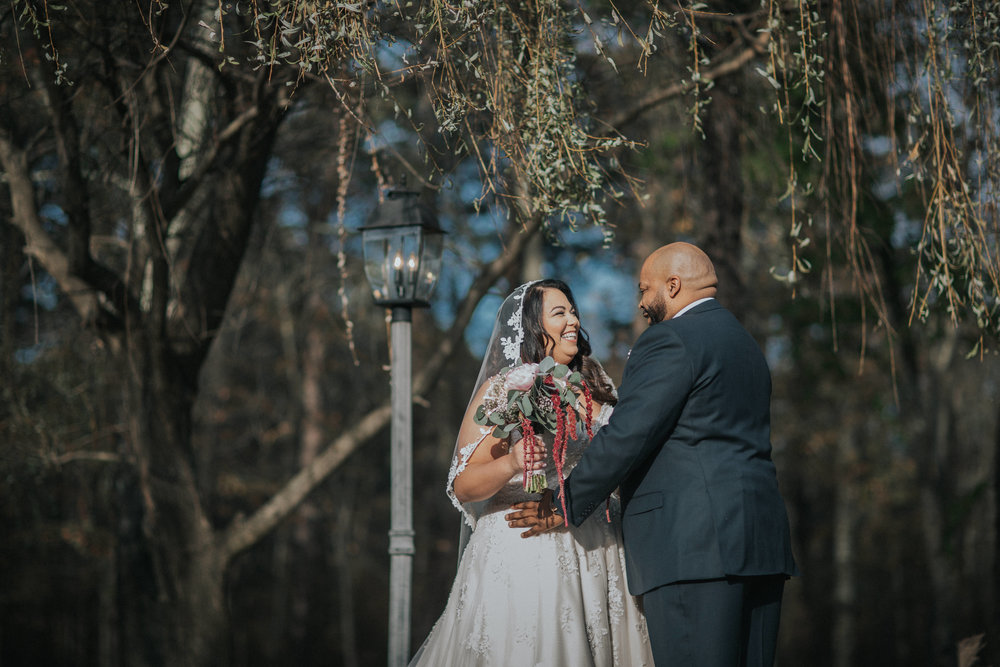 New-Jersey-Wedding-Photography-Brigalias-Deanna&Darryl-FirstLook-8.jpg