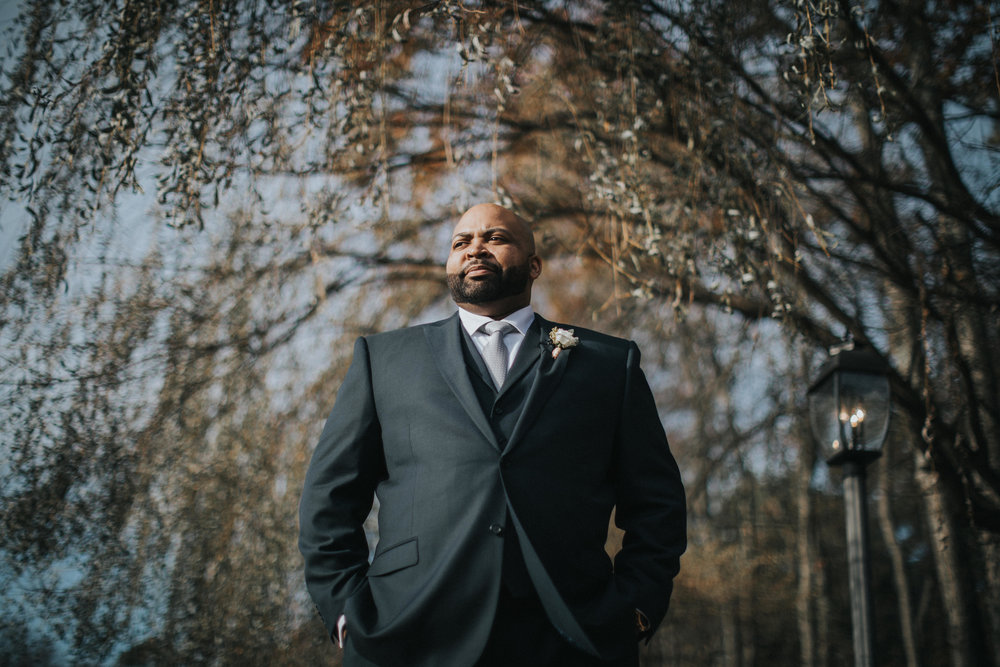 New-Jersey-Wedding-Photography-Brigalias-Deanna&Darryl-FirstLook-13.jpg