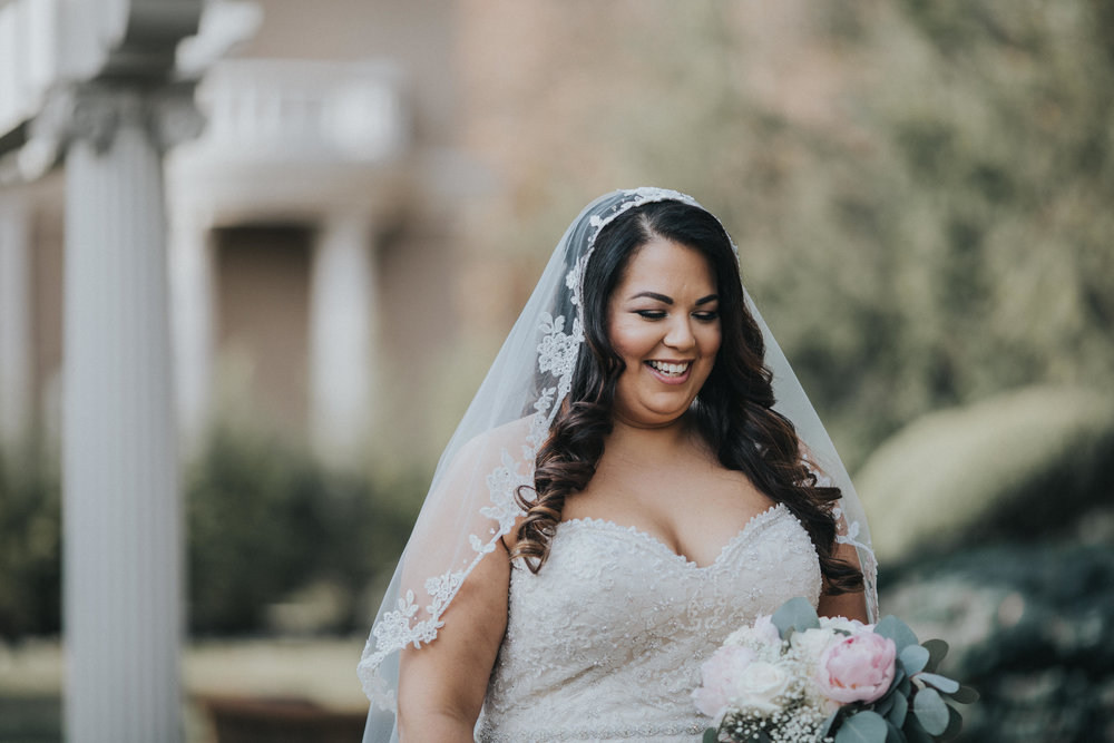 New-Jersey-Wedding-Photography-Brigalias-Deanna&Darryl-FirstLook-15.jpg