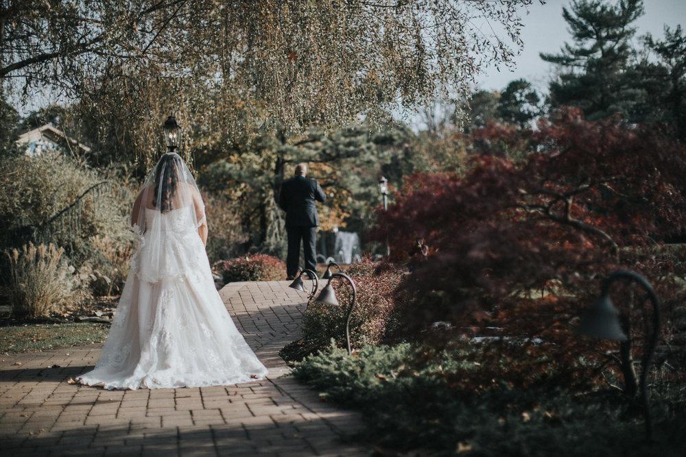 New-Jersey-Wedding-Photography-Brigalias-Deanna&Darryl-FirstLook-16.jpg