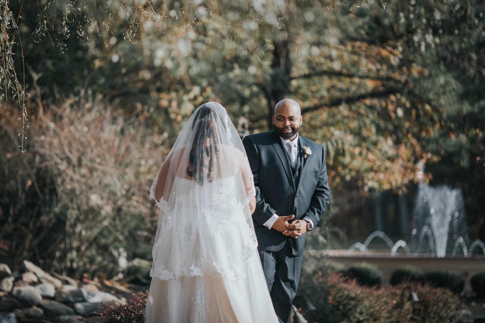 New-Jersey-Wedding-Photography-Brigalias-Deanna&Darryl-FirstLook-18.jpg