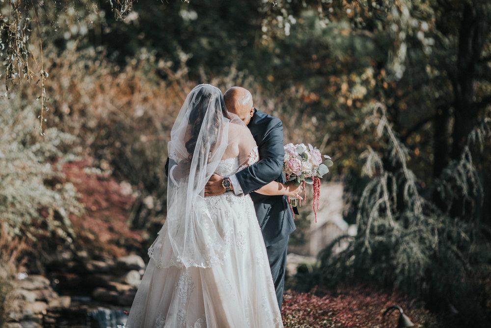 New-Jersey-Wedding-Photography-Brigalias-Deanna&Darryl-FirstLook-20.jpg