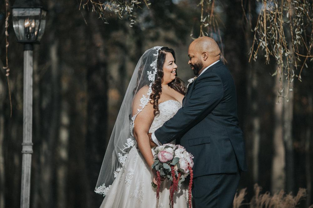 New-Jersey-Wedding-Photography-Brigalias-Deanna&Darryl-FirstLook-22.jpg