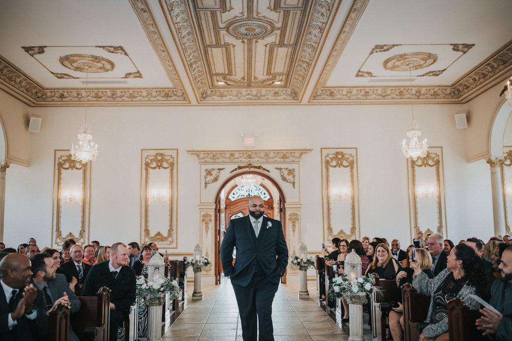 New-Jersey-Wedding-Photography-Brigalias-Deanna&Darryl-Ceremony-10.jpg