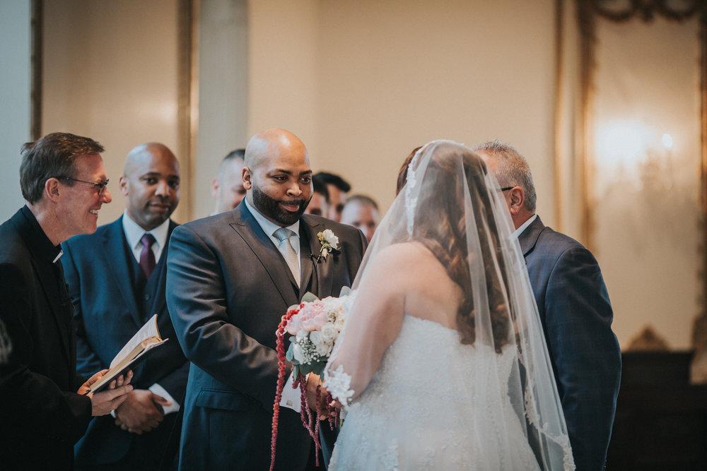 New-Jersey-Wedding-Photography-Brigalias-Deanna&Darryl-Ceremony-37.jpg
