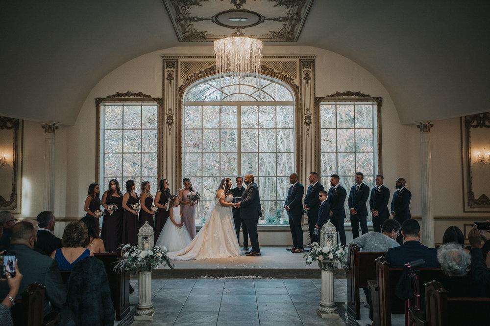 New-Jersey-Wedding-Photography-Brigalias-Deanna&Darryl-Ceremony-84.jpg