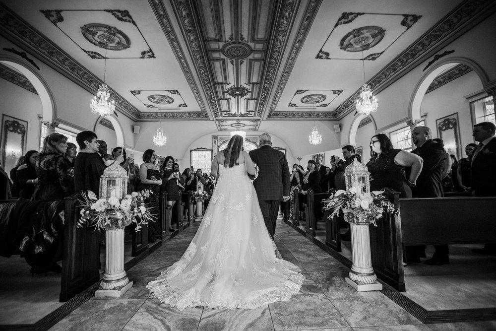 New-Jersey-Wedding-Photography-Brigalias-Deanna&Darryl-CEREMONY-BW-78.jpg