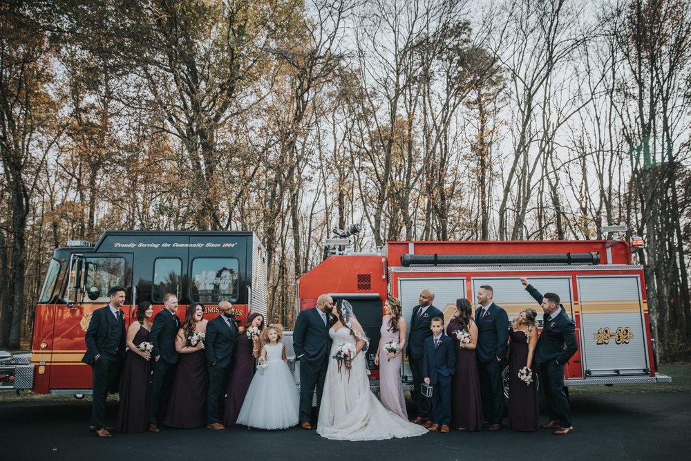 New-Jersey-Wedding-Photography-Brigalias-Deanna&Darryl-BridalParty-32.jpg