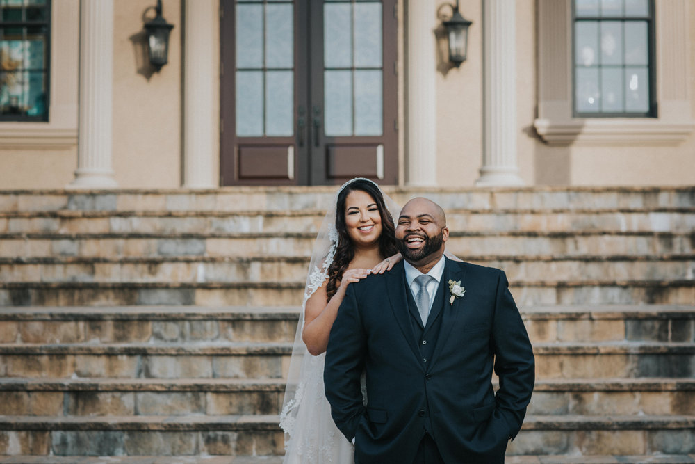 New-Jersey-Wedding-Photography-Brigalias-Deanna&Darryl-Bride&Groom-9.jpg
