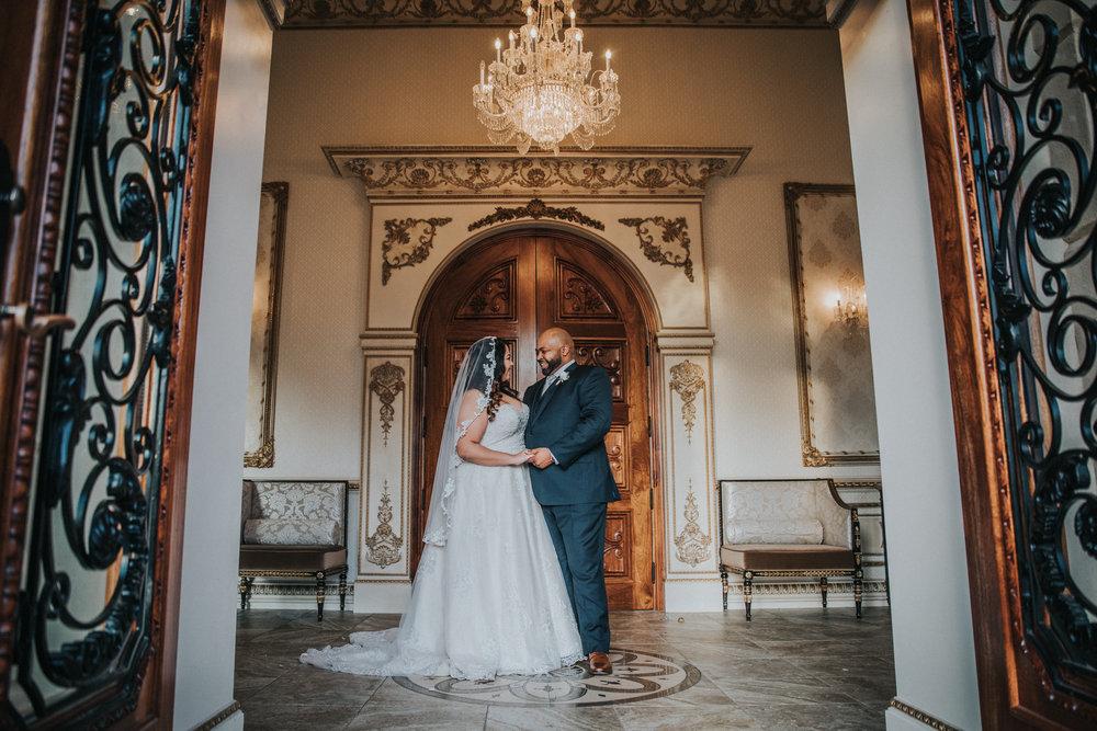 New-Jersey-Wedding-Photography-Brigalias-Deanna&Darryl-Bride&Groom-35.jpg