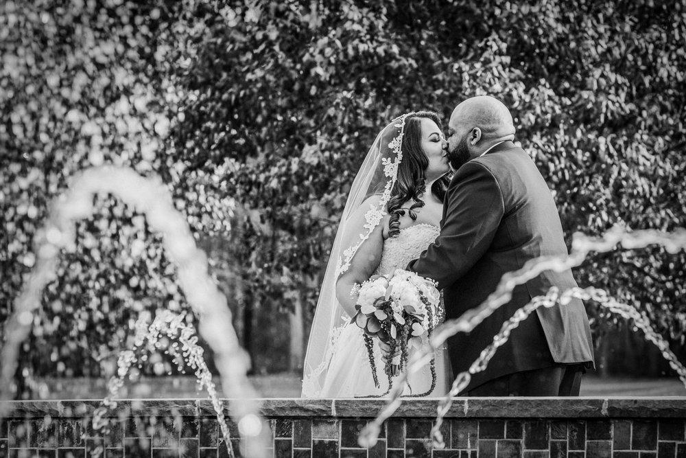New-Jersey-Wedding-Photography-Brigalias-Deanna&Darryl-BRIDE&GROOM-BW-5.jpg