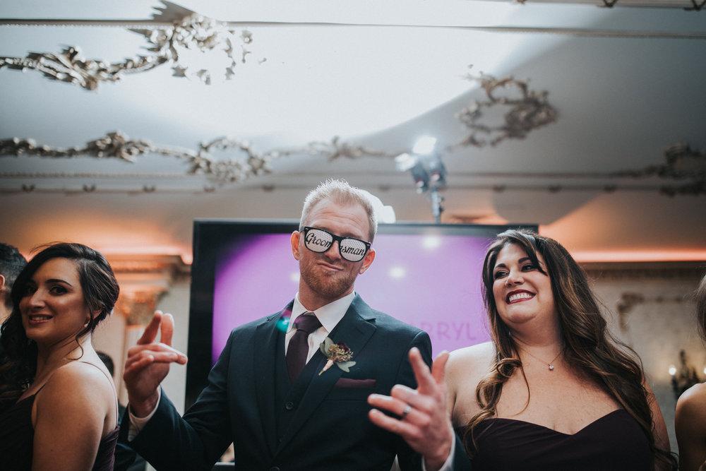 New-Jersey-Wedding-Photography-Brigalias-Deanna&Darryl-Reception-29.jpg