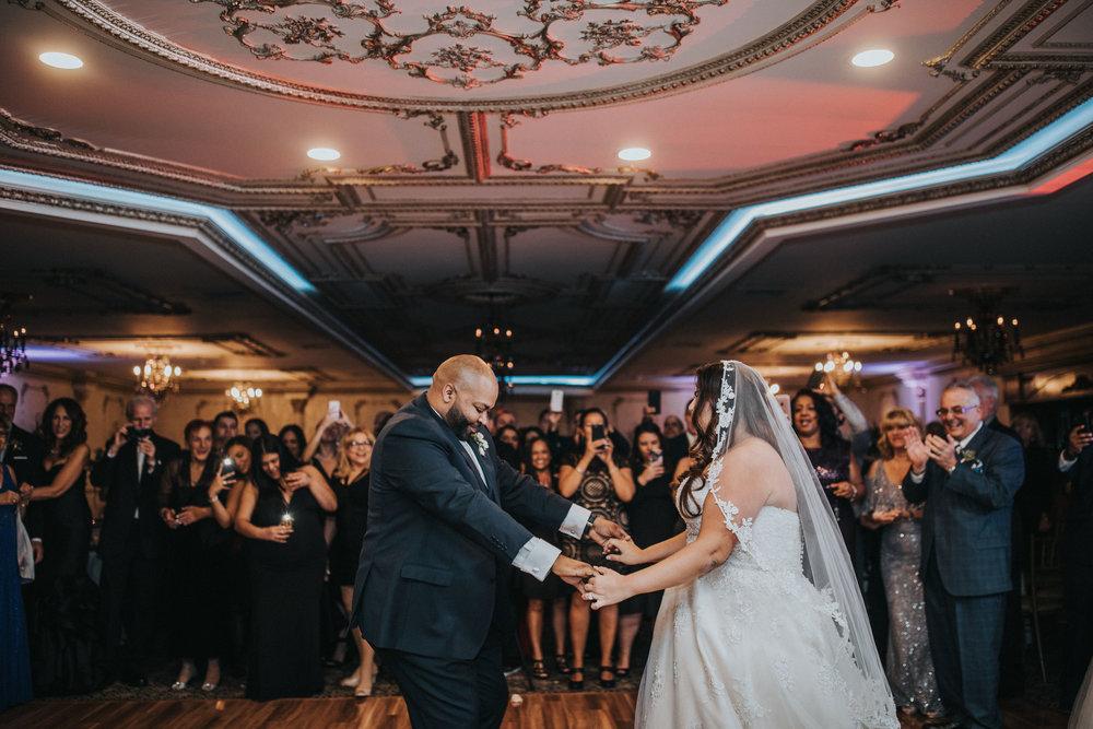 New-Jersey-Wedding-Photography-Brigalias-Deanna&Darryl-Reception-38.jpg