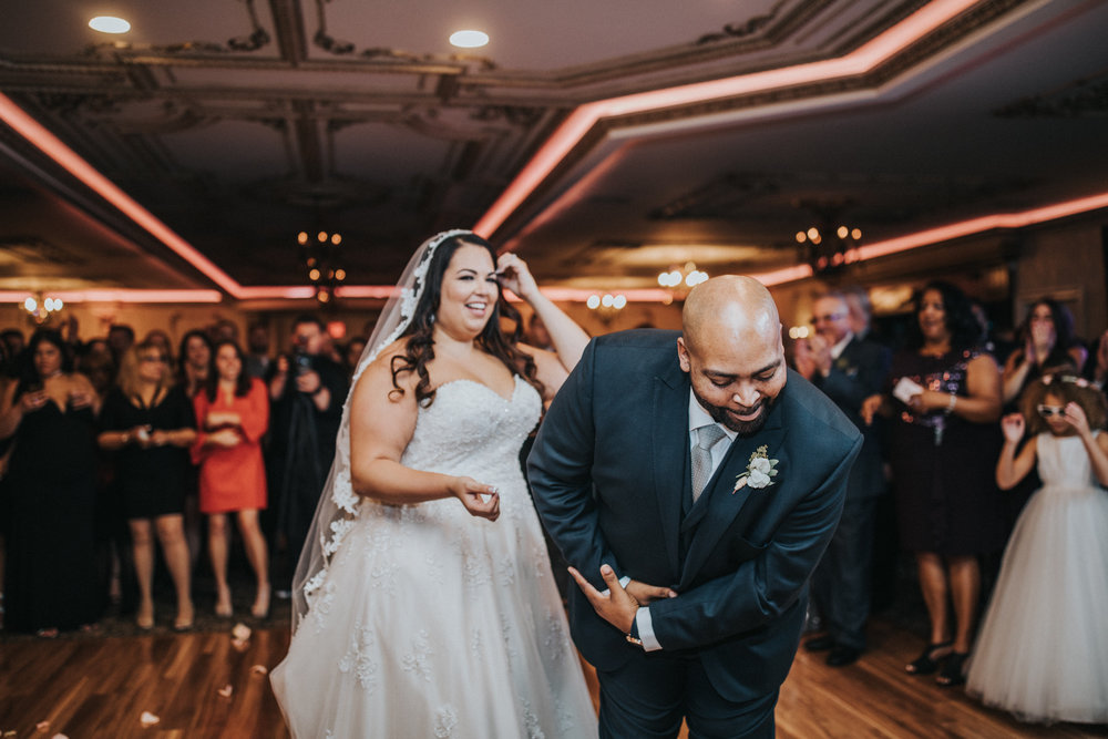 New-Jersey-Wedding-Photography-Brigalias-Deanna&Darryl-Reception-57.jpg
