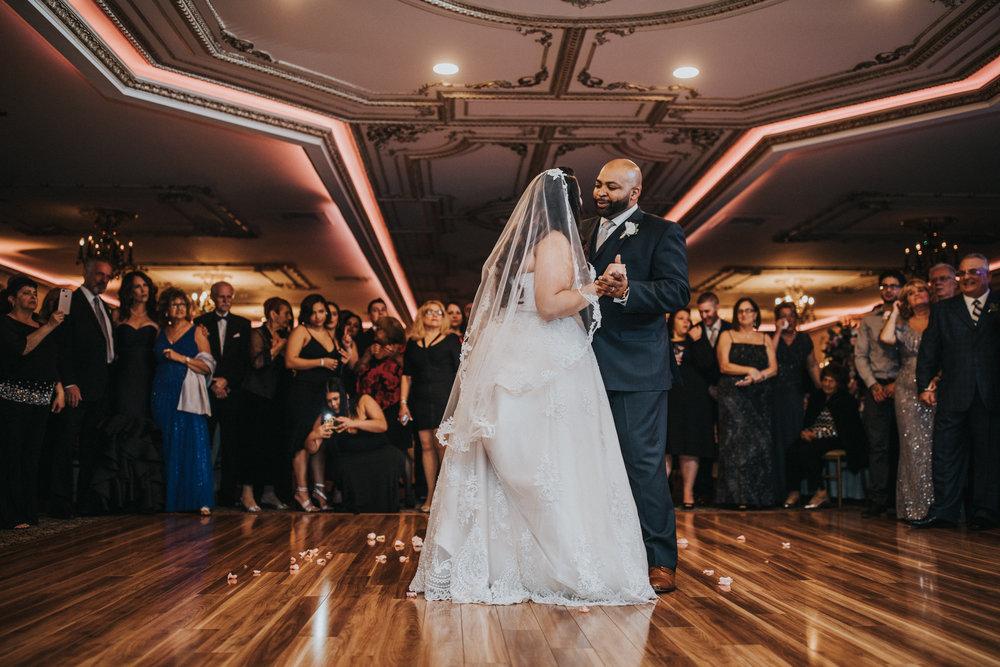 New-Jersey-Wedding-Photography-Brigalias-Deanna&Darryl-Reception-48.jpg