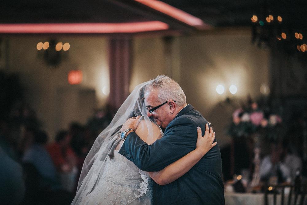 New-Jersey-Wedding-Photography-Brigalias-Deanna&Darryl-Reception-180.jpg