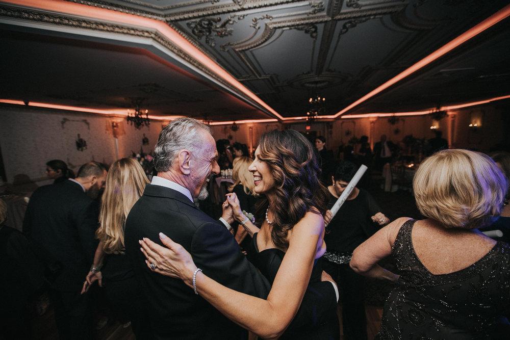 New-Jersey-Wedding-Photography-Brigalias-Deanna&Darryl-Reception-240.jpg
