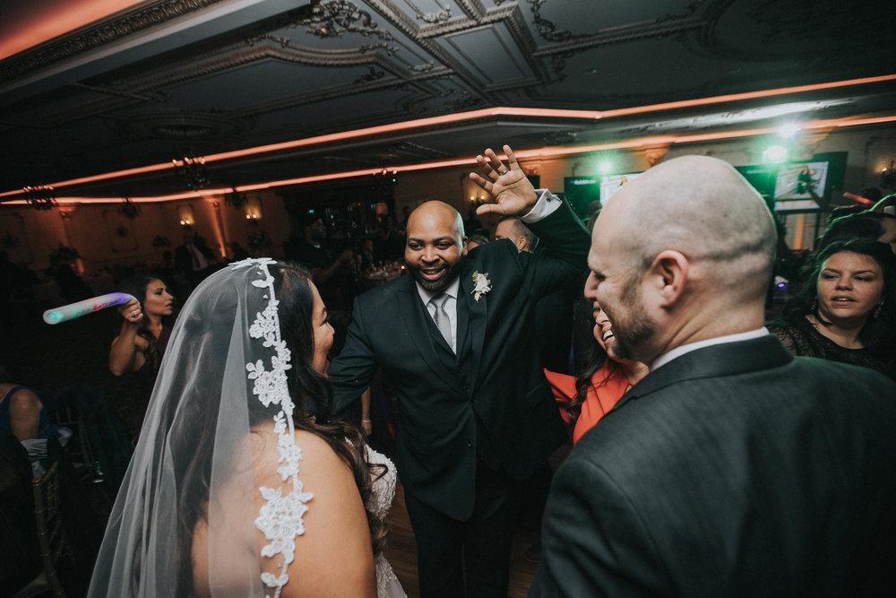 New-Jersey-Wedding-Photography-Brigalias-Deanna&Darryl-Reception-244.jpg