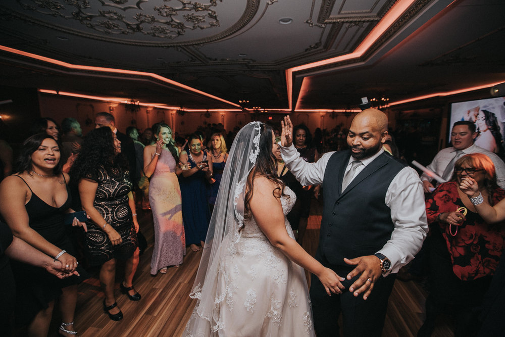 New-Jersey-Wedding-Photography-Brigalias-Deanna&Darryl-Reception-277.jpg