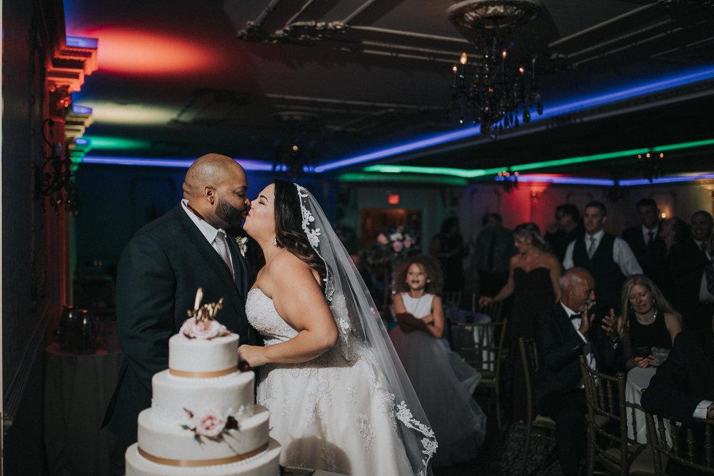 New-Jersey-Wedding-Photography-Brigalias-Deanna&Darryl-Reception-304.jpg